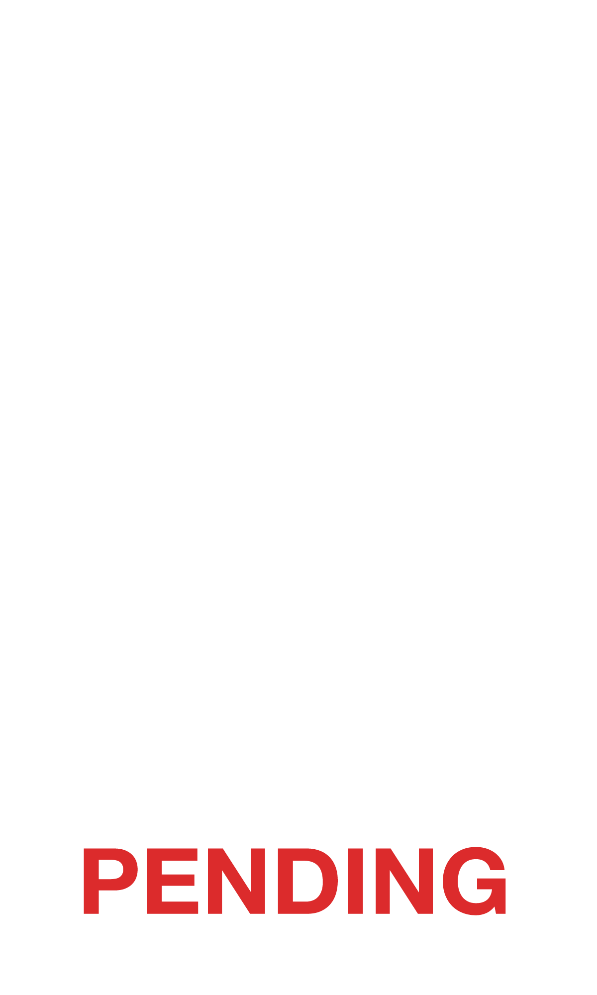 certified_b_corporation_pending_white-lg.png