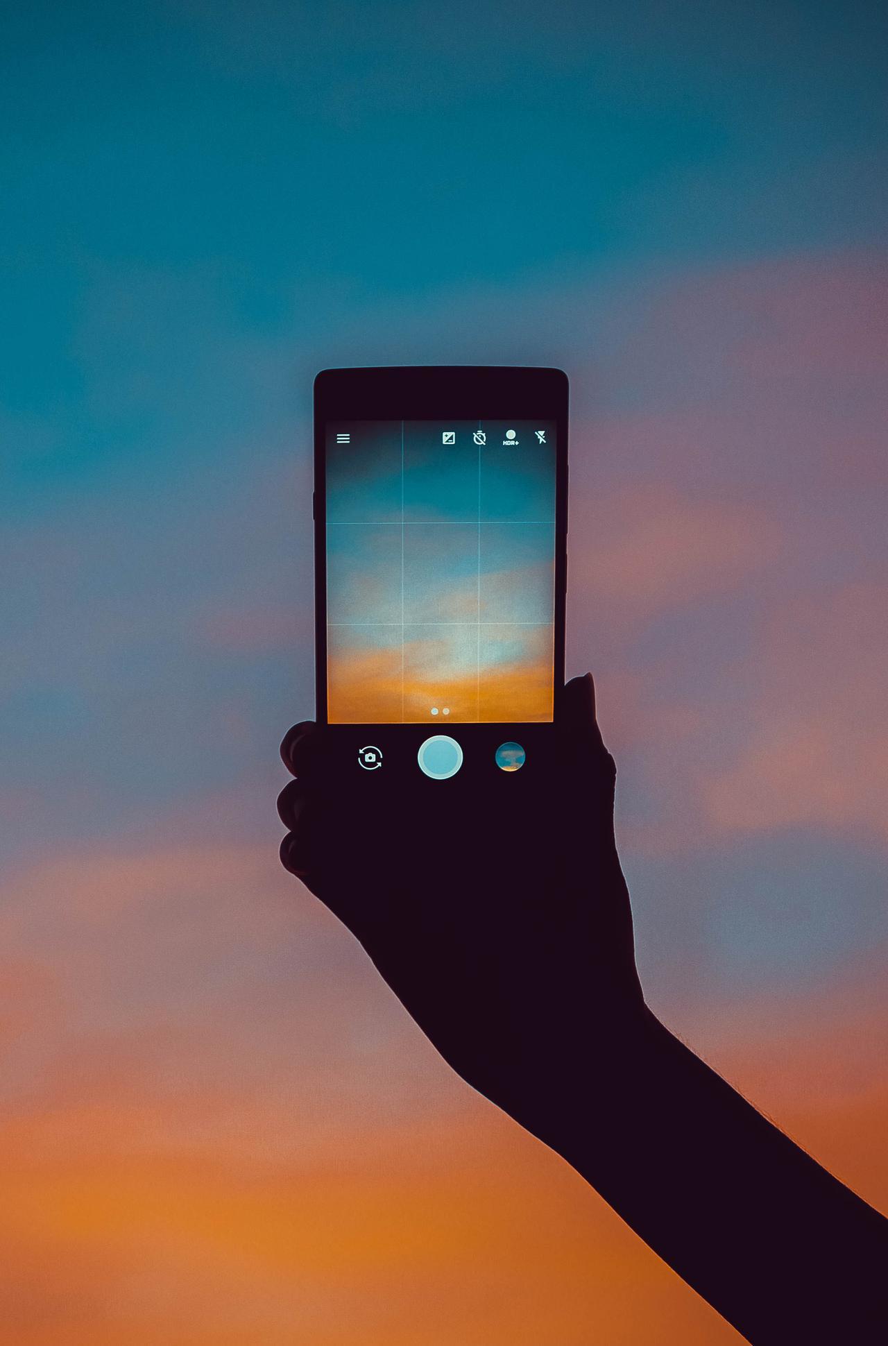 Nokia Screen Repair