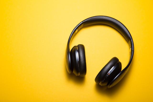 <strong>Charging Port/Headphone Jack/Mic Repair Tacoma</strong>