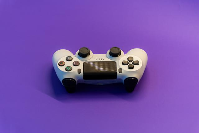 white controller <strong>Gaming Consoles Repairs</strong> tacoma<br/>