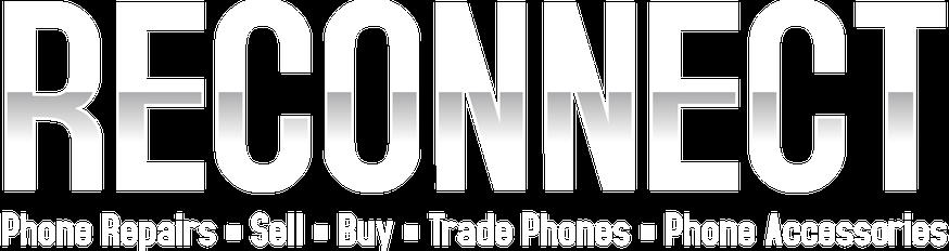 reconnet repair logo.png