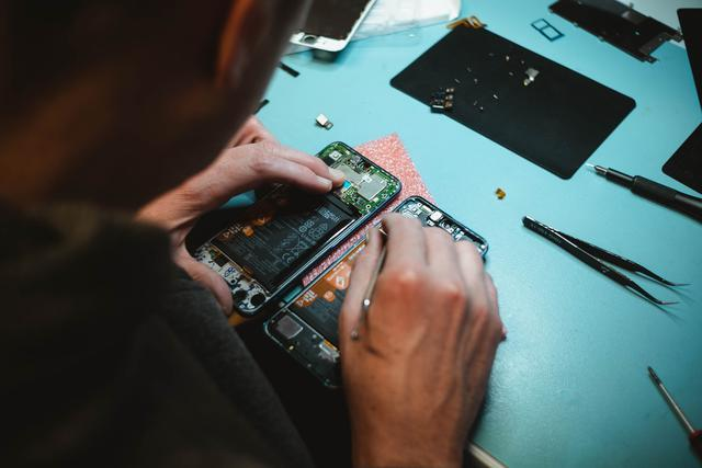 Phone repair <strong>Phone Data Recovery Tacoma</strong>