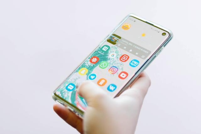 Samsung Galaxy S10 <strong>Samsung Repair tacoma</strong><br/>