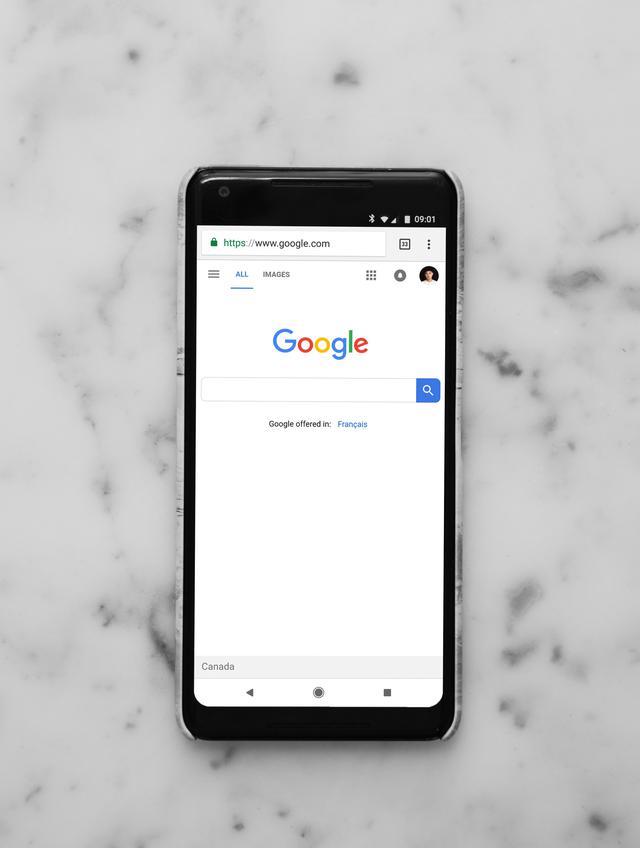 Google Pixel Phone Repair Tacoma