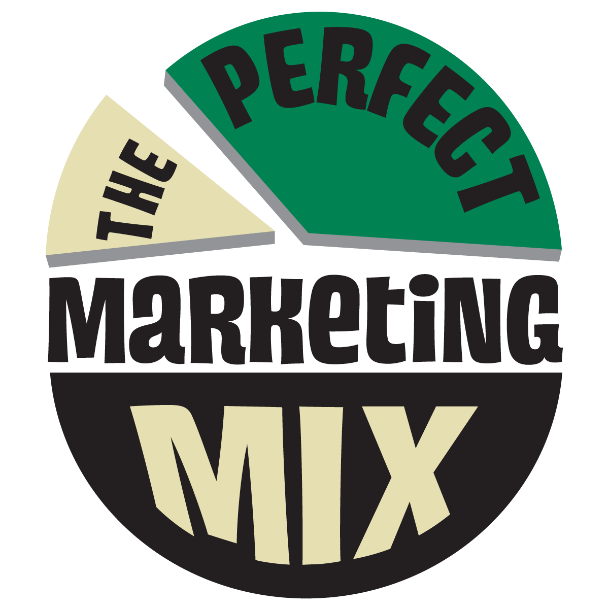 the perfect marketing mix 1200px.png