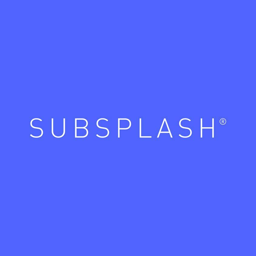 subsplash.jpg