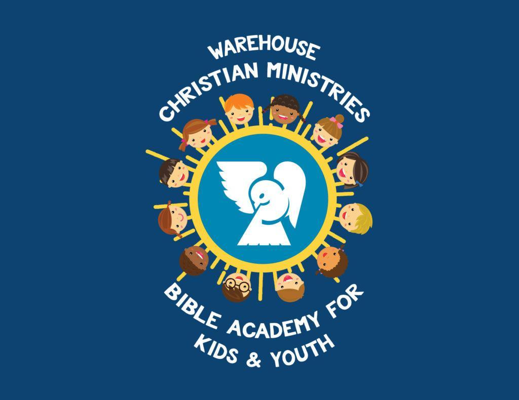 WCM-Bible-Academy-Kids-Youth-Logo-1024x790.jpg