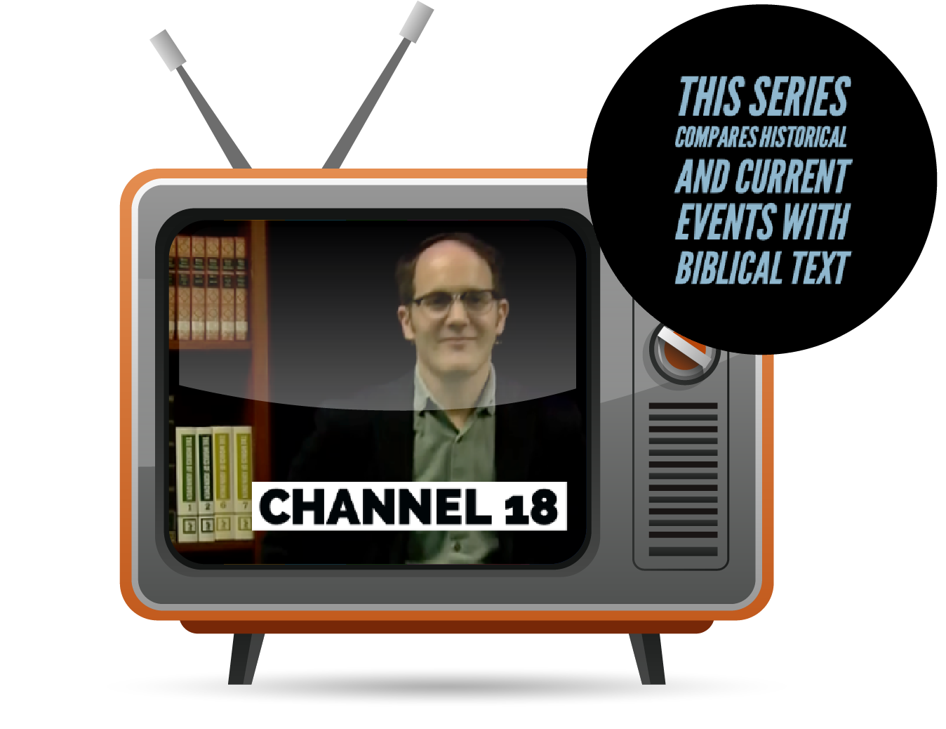 banner-vintage-tv-channel-18-01.png