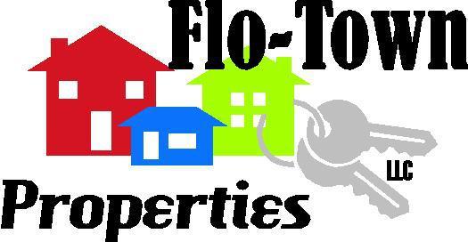 flo-town properties
