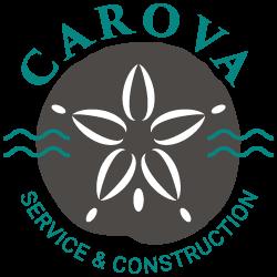 WEBsm-CAROVA-logo.png