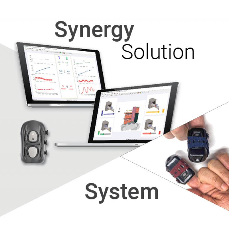 synergy solution system.png