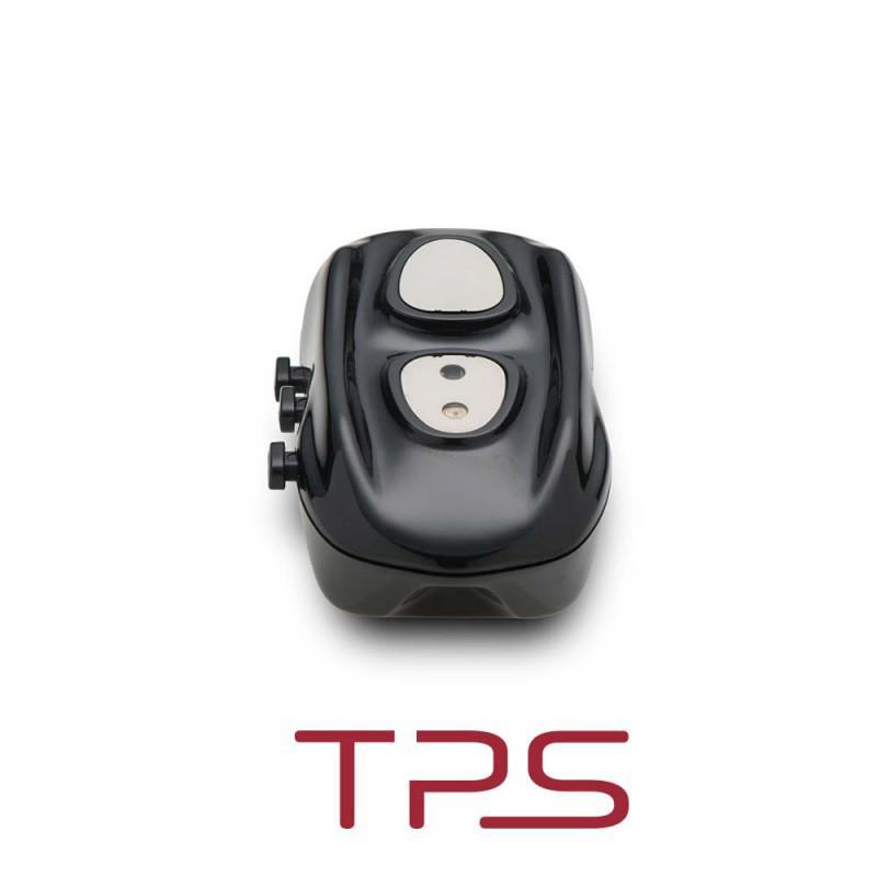 tps-slides1.jpg