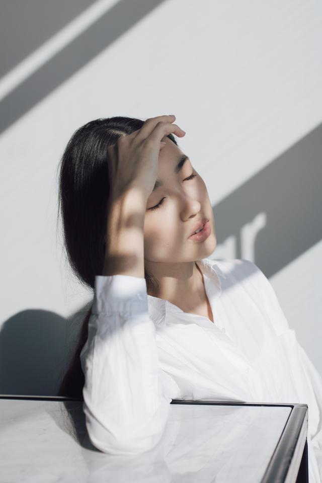 test for headaches