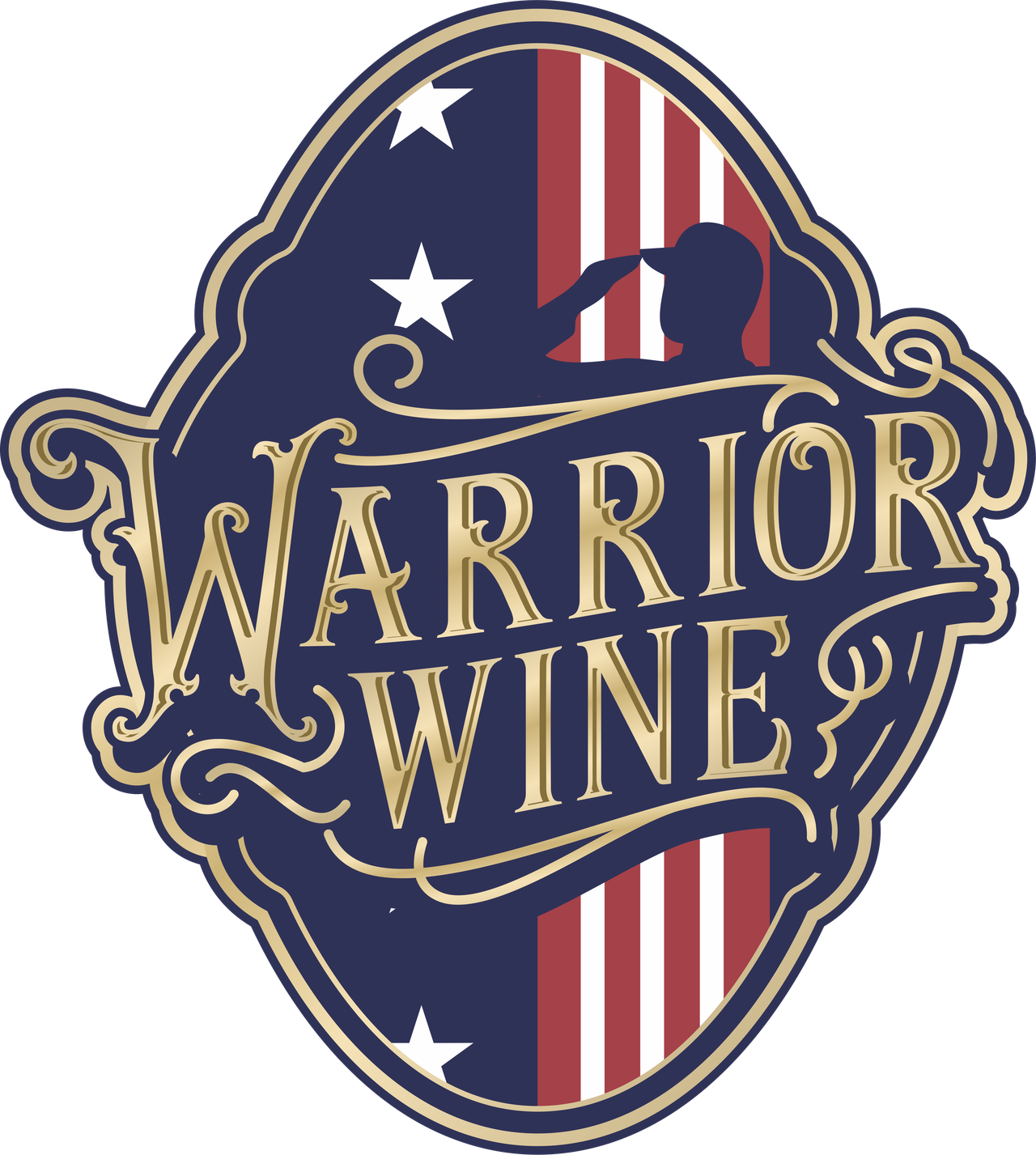 warrior wine austin | great wine for a greater cause
