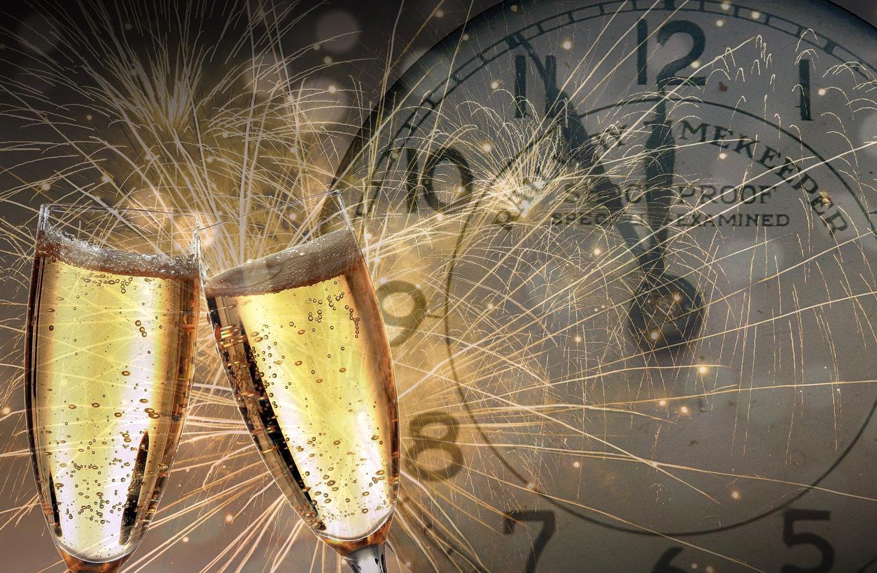 new-years-eve-3891889_1920.jpg