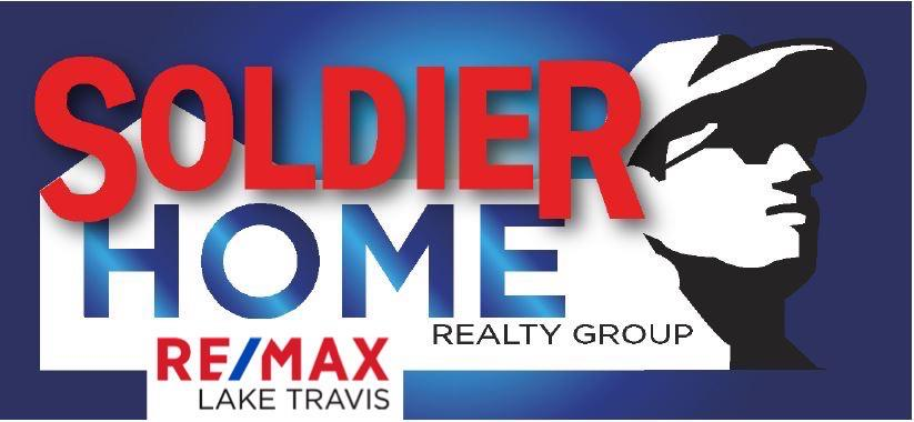 solider home realty group