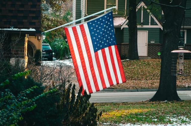 veterans helping veterans austin texas