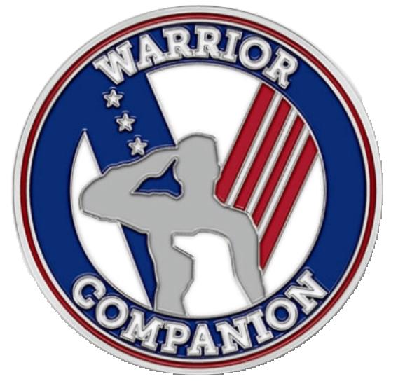 warrior companion cutout.png