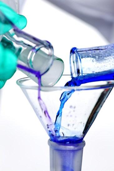 production-chemicals-e14227442921038c08.jpg