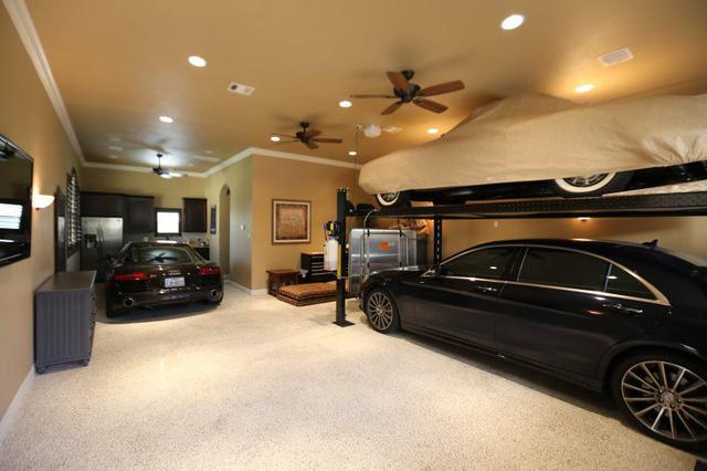 interior remodeling services inner loop houston
