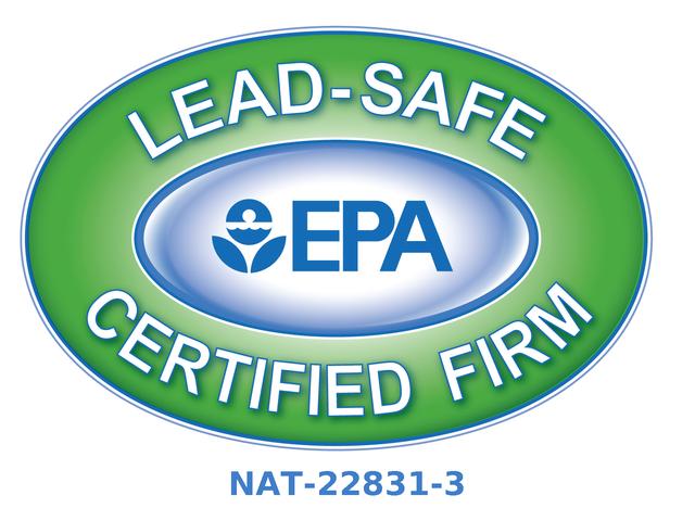epa_leadsafe_logo_nat-22831-3.jpg