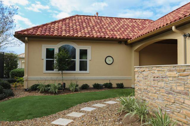 exterior facelift services renovations