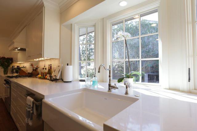 kitchen remodeling inner loop