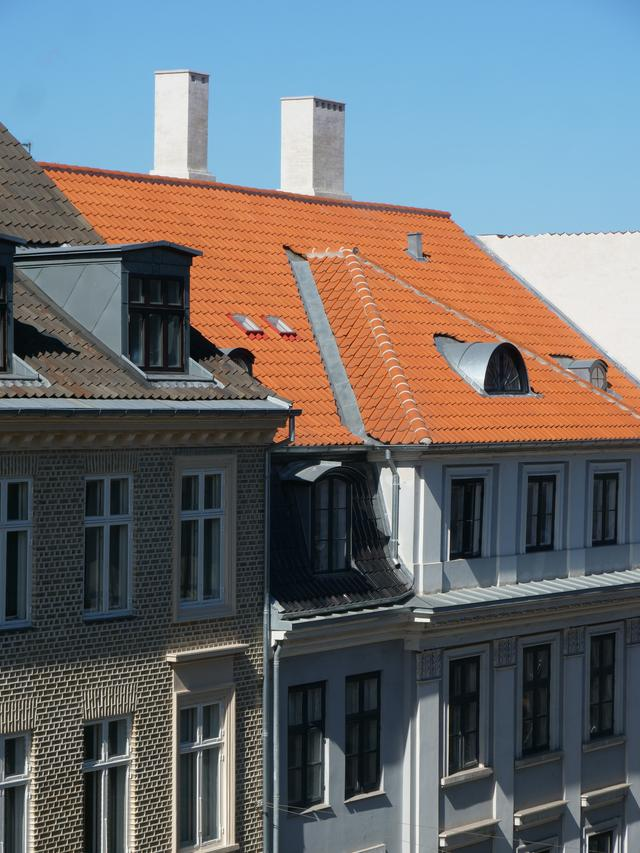 West Monroe roof installations keep your home protected from the elements.