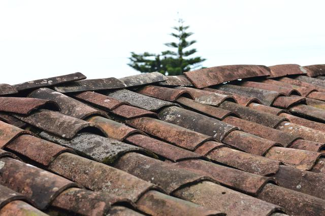 RainTight Roofing keeps you safe and dry.