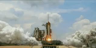 liftoff.jpeg