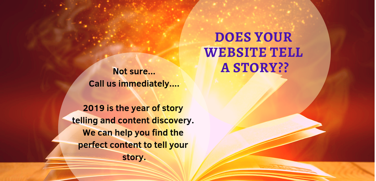 DOES YOUR WEBSITE TELL A STORY_.png