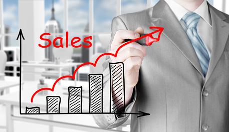 sales-expert.jpg