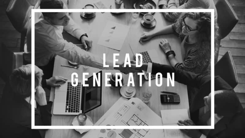 Lead-Generation-Strategies-For-Marketplaces-800x450.jpg