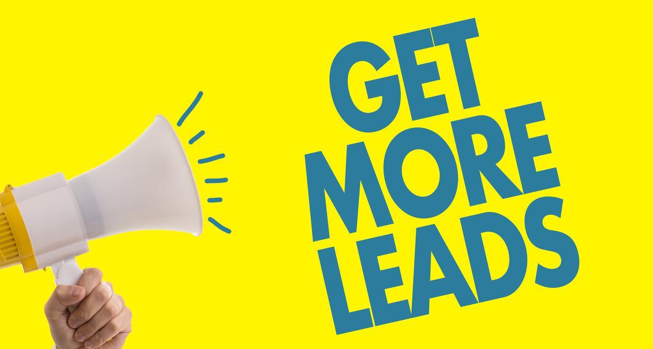 inbound-lead-generation.jpg