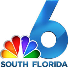 6 channel 6