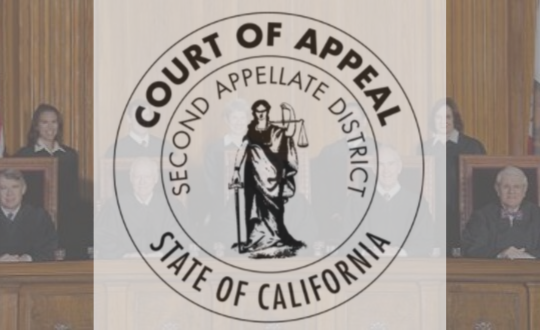 2nd-district-court-of-appeals.png