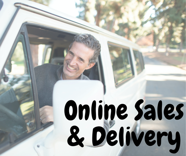 online-sales-delivery.png