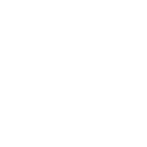 Defending against Punitive Damages icon