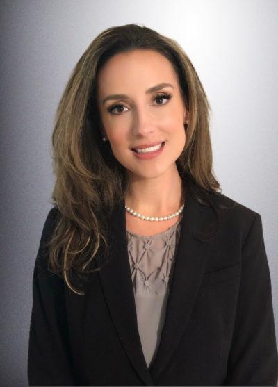 image of Marisella Prada