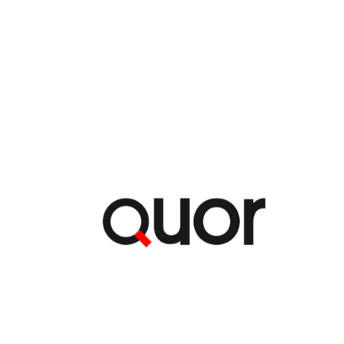 quor-3.png