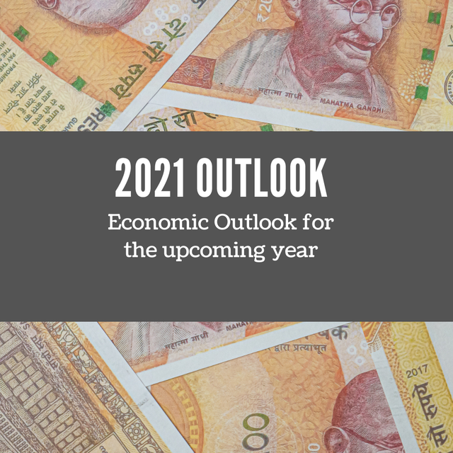square 2021 outlook.png