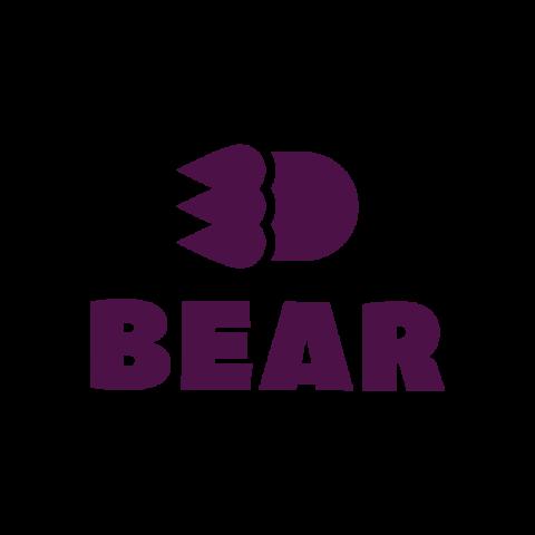 3dbear-logo2-purple _1_.png