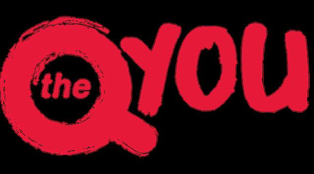 qyou_logo_master.png