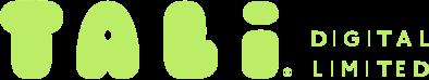 tali-digital-limited-inline-logo-green@2x.png