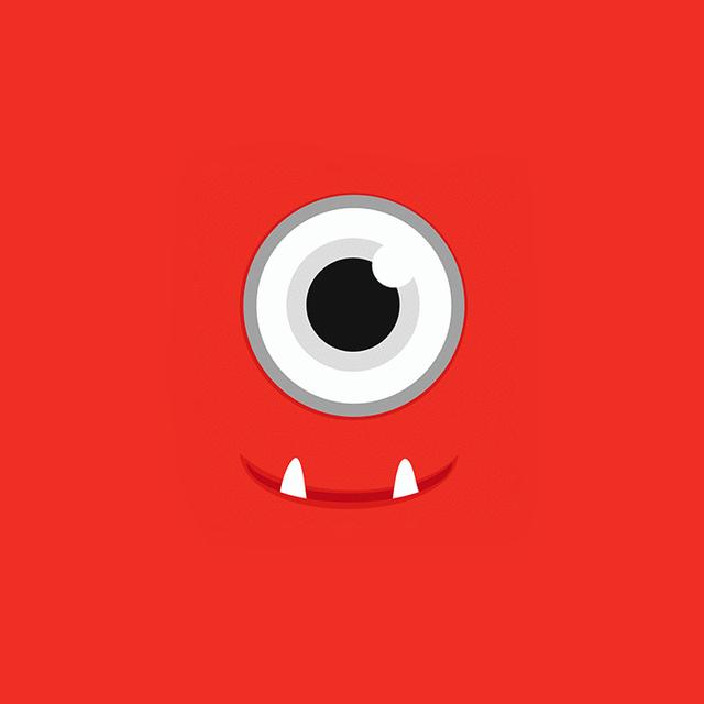ganglia_animated_logo.png