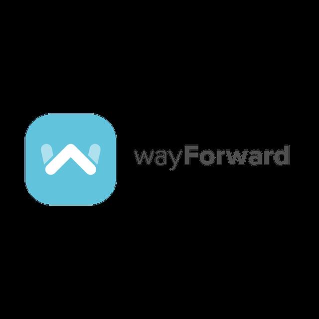 wayforward-high-def-logo.png