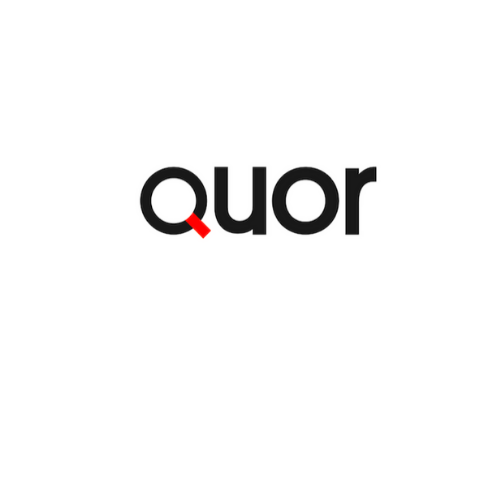 quor.png