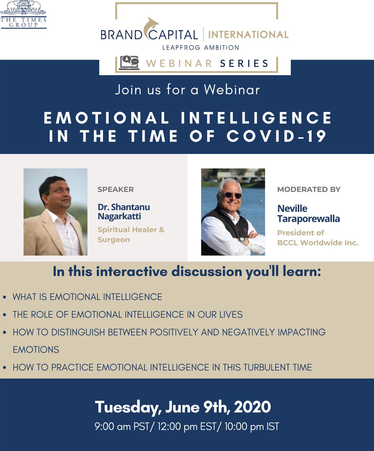 emotional intelligence 2-3.png