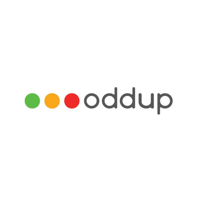 oddup-cryptocurrency-ratings-696x449.jpg