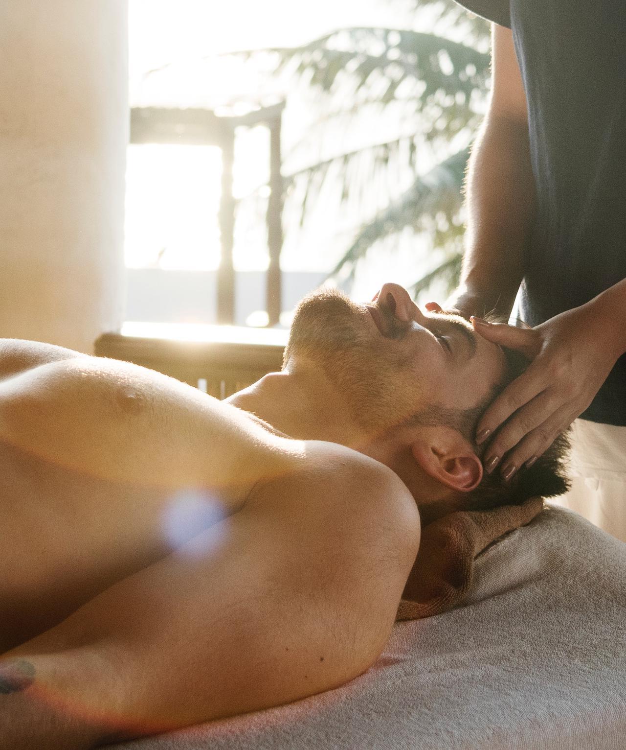 adult-aroma-aromatherapy-1449053.jpg
